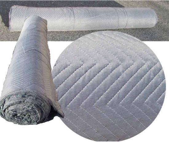 PP/Polyester Furniture Padding Material
