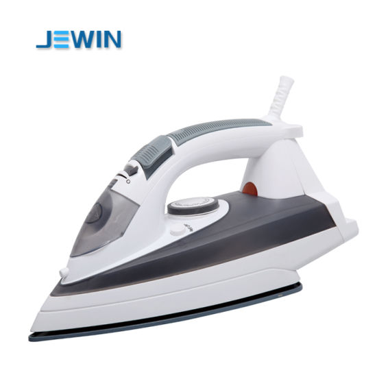 Professional Bedsheet Ironing Machine Electric National Steam Iron pictures & photos
