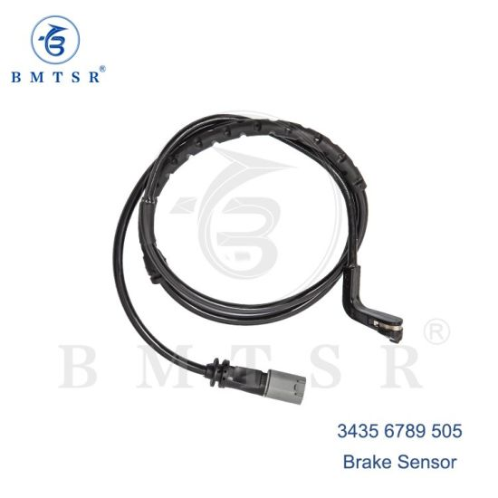 Auto Brake Sensor for E70 3435 6789 505