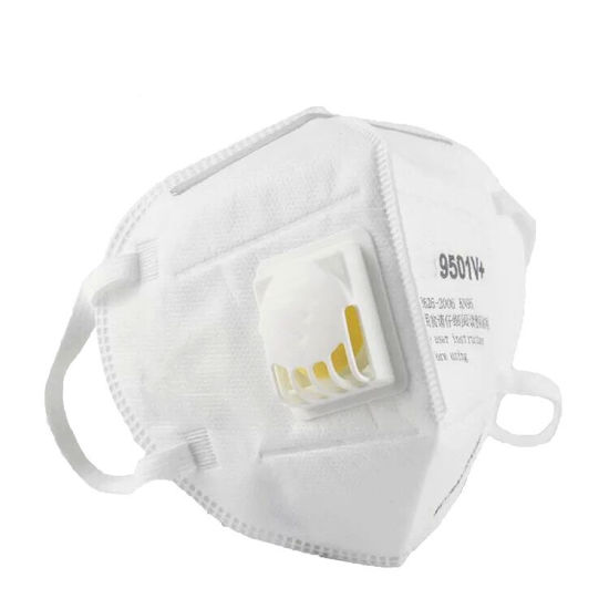 China Industrial Safety Mask Safety Dust Mask in Guangzhou - China Face Mask,  Disposable Face Mask