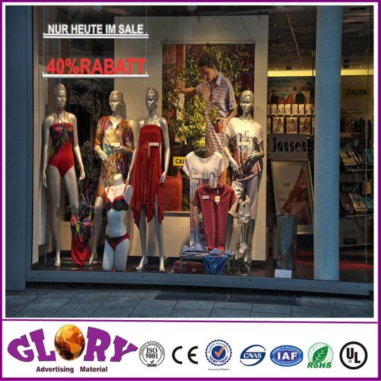 New Design Shop Name Board Acrylic Plastic Letter Sign Light China Letter Sign And Led Sign Price Made In China Com