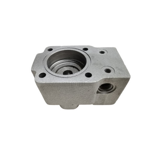 Air Compressor/Hydraulic/Transmission/ATV/Embroidery/Truck/Trailer/Sewing Machine/Motor/Auto/Motorcycle/Bicycle Iron Casting Spare Parts Manufacturers
