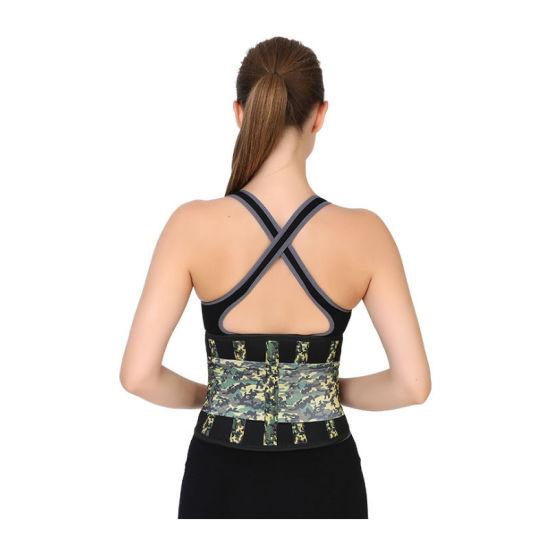 Compression Waist Trainer Belt for Women