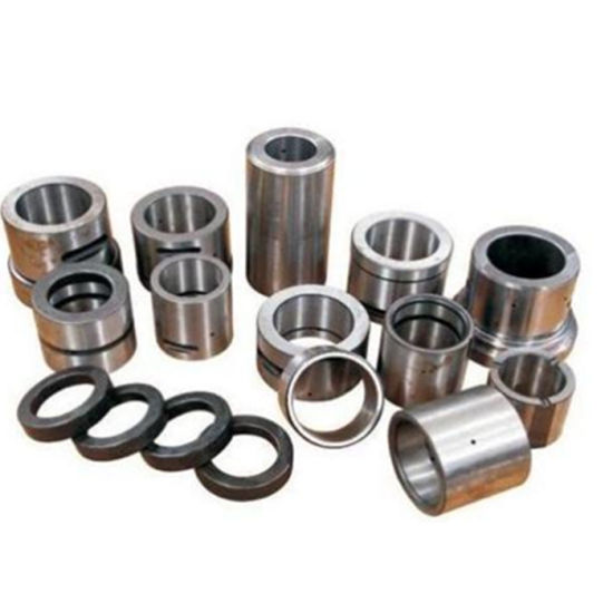 Complete Lower Bushing Upper Bushes for Blt81 Hydraulic Hammers