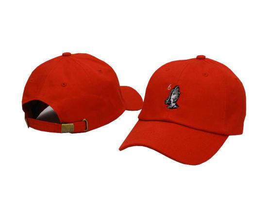 Baseball/Trucker/Sports/Leisure/Custom/Cotton/Fashion/Brand New Snapback Era Cap