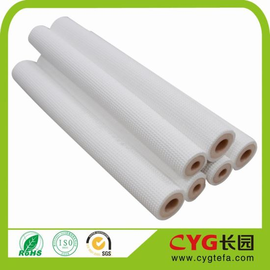 Fireproof Closed Cell PE Rubber Foam Thermal Insulation Pipe  sc 1 st  Cyg Tefa Co. Ltd. & China Fireproof Closed Cell PE Rubber Foam Thermal Insulation Pipe ...