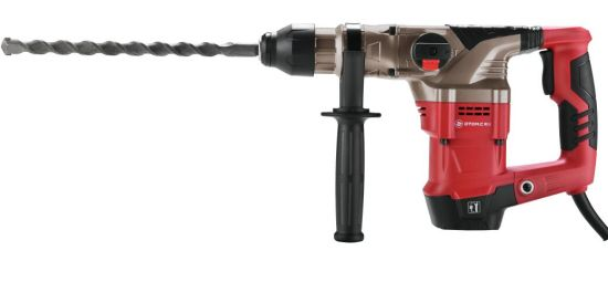 Power Tools Rotary Hammer Hammer Drill Type 1300W with 32mm