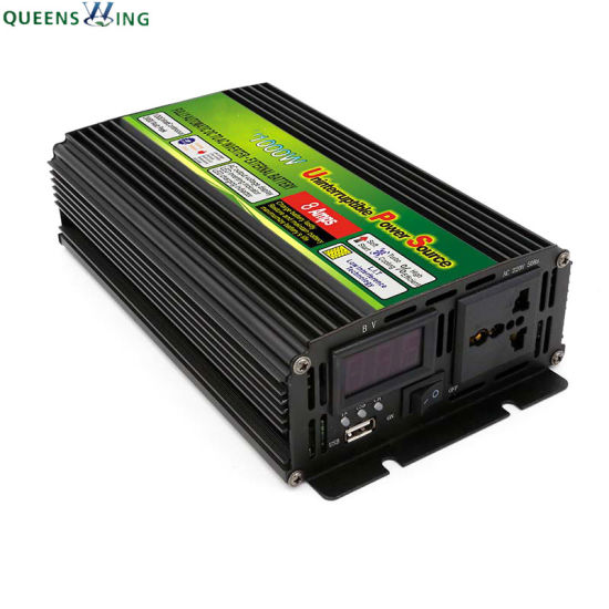 DC12-80V 3 String 3 and Solar Lamp Drive Low-voltage Power Supply NEW