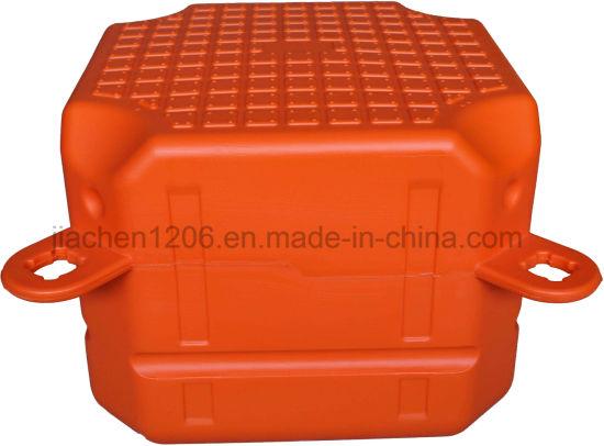 Jiachen Good Quality Durable Plastic Jet Ski Dock