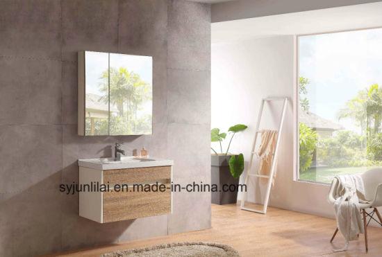 Bathroom Vanity Cabinet With Drawers