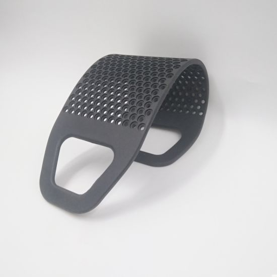Custom Automotive Rubber Parts, Silicone Made Rubber Product
