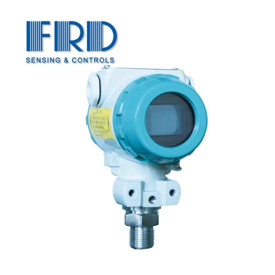 Frd Fd80b 2088 Universal Pressure Transmitter