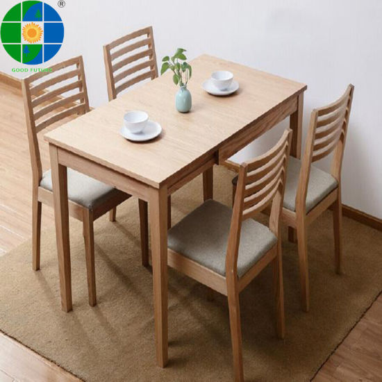 China Modern Dining Table Cabinet With Dining Room Different Colors For Restaurant China Dining Room Table Furniture