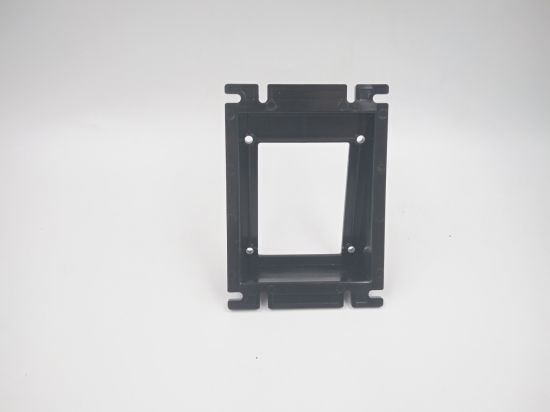 Low Cost Injection Mold Designer Plastic Components Injection Molding Manufacturers