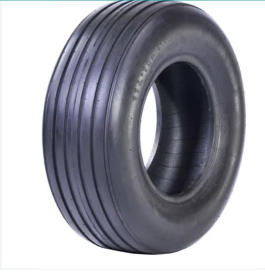9.5L-15 11L-15 11L-16 I-1 Implement Tyre Agricultural Nylon Tyre pictures & photos