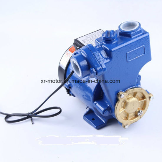 Water Pump Good Quality (GP125) pictures & photos