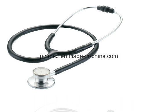 china stethoscope with clock china stethoscope with clock