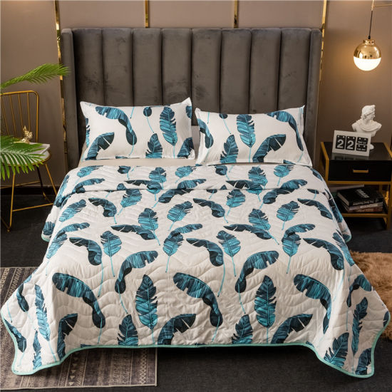 Stylish 100/% Microfiber Solid Bed Skirt