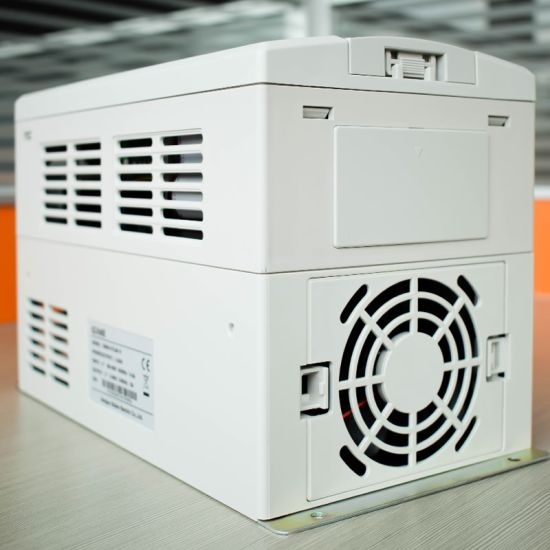 Gk600 General Purpose AC Drive with Big Start Torque pictures & photos