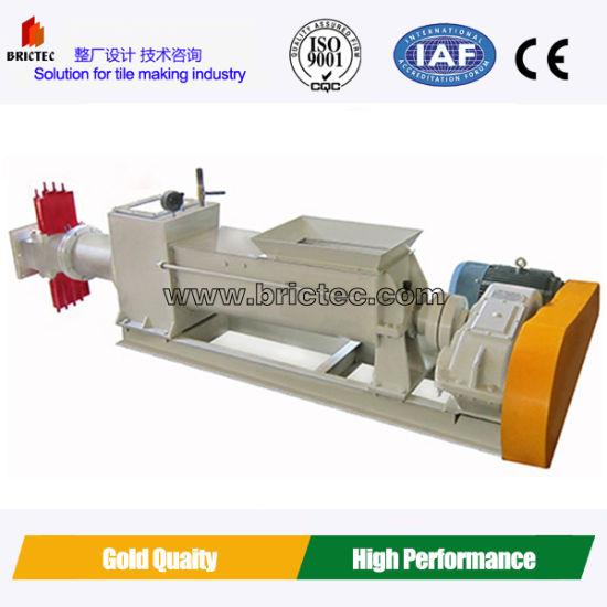 China Red Brick Making Machine in Pakistan Price - China Red