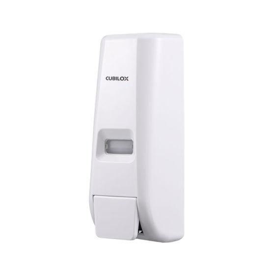 400ml Wall Mounted Manual Push Wall Hanging Hand Sanitizer Dispenser for Hand Sanitizer Gel