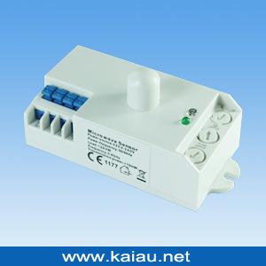 Microwave Doppler Sensor KA-DP05A