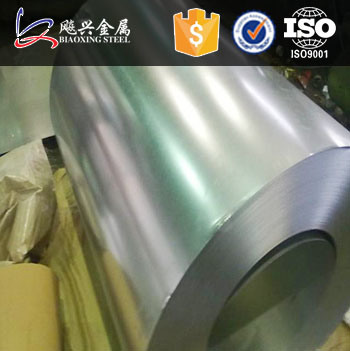 DX51D+AZ Competitive Price Galvalume Steel Coils pictures & photos