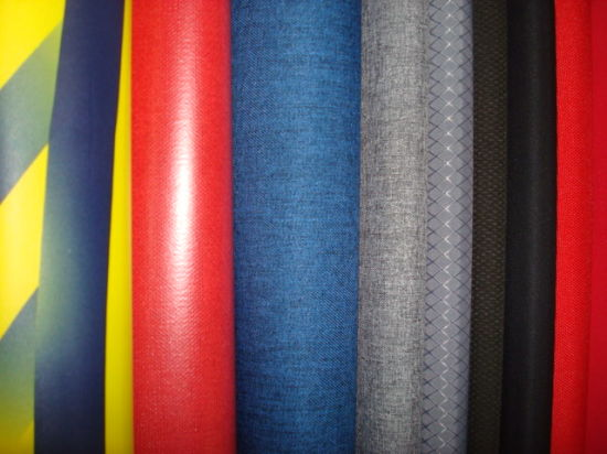 Polyester Nylon Fashion Fabric pictures & photos