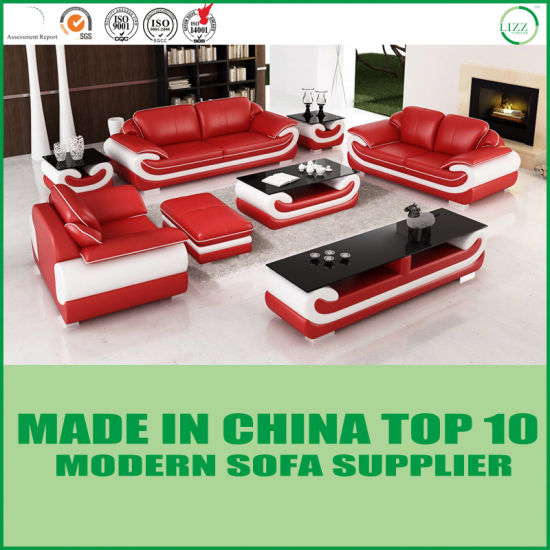 Cool Modern Sectional Furniture Miami Soft Leather Sofa Pdpeps Interior Chair Design Pdpepsorg
