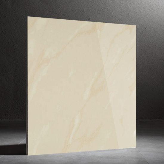 Porcelain Stoneware Tile Matte Finish Rustic Cement Tiles
