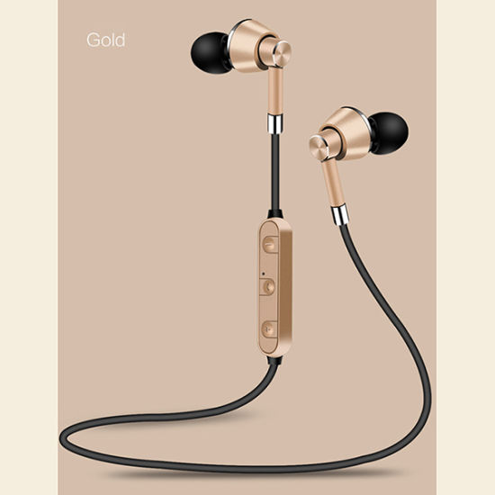 2020 Boat Earphones Portable Neckband V5 0 Stereo Wireless Bluetooth Headphone Earphone Rd05 For Mobile Accessories China Bluetooth Earphone And Wireless Headset Price Made In China Com