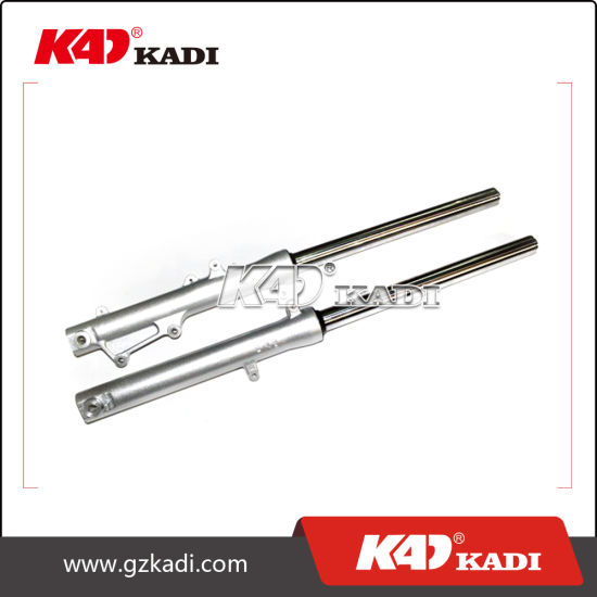 Cbf150/Cg125/Cg150 Front Shock Absorber of Motorcycle Parts
