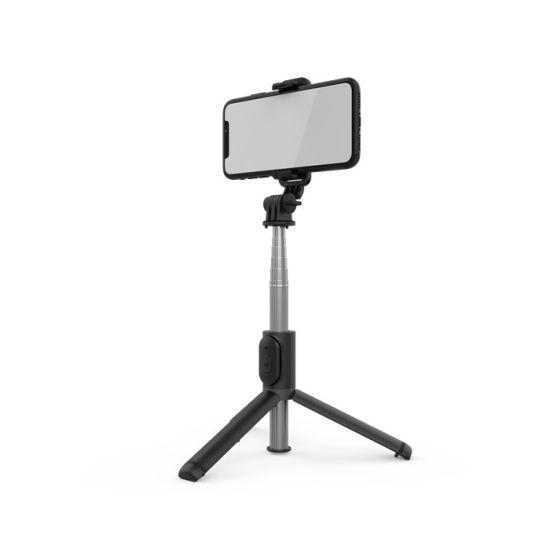 Other Camera Accessories All in One Wireless Remote Selfie Stick Tripod