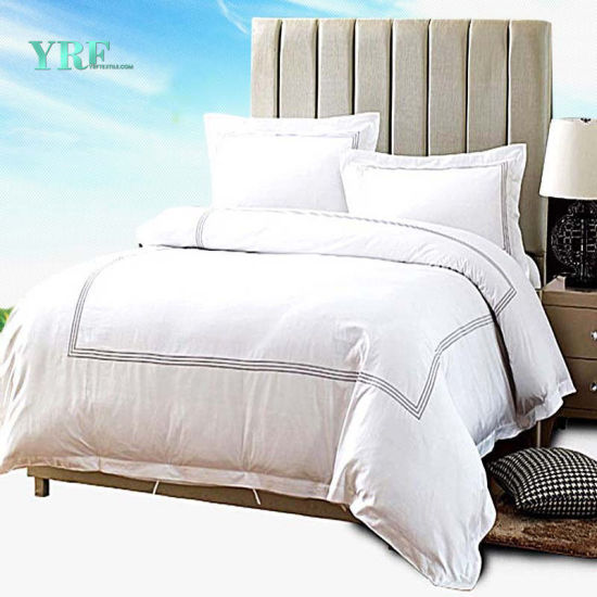 Wholesale Egyptian Cotton Bed Sheets