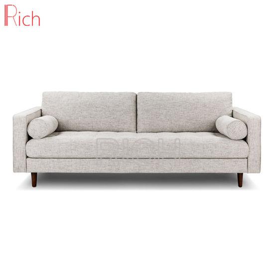 Cool Factory Direct Sale Loveseat Fabric Couch Set On Sale Creativecarmelina Interior Chair Design Creativecarmelinacom