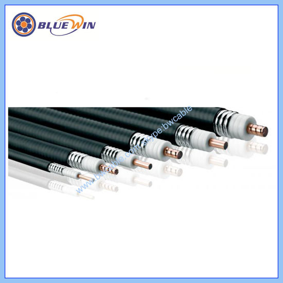 Leaky Coaxial Cables 7/8 Leaky Feeder Cable 7/8 Cable 7/8 Antenna Cable 7/8  Feeder Cable Andrew 7/8 Braided Cable Balluff 7/8 Cable
