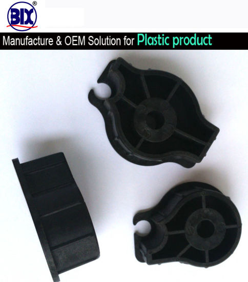 Plastic Part, Plastic Injection Part, Plastic Injection pictures & photos