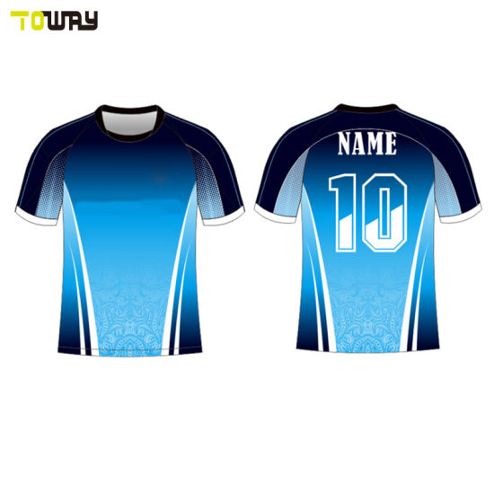 6e2ab2c2e3b New Design Wholesale Blank Soccer Jersey China - China Soccer ...