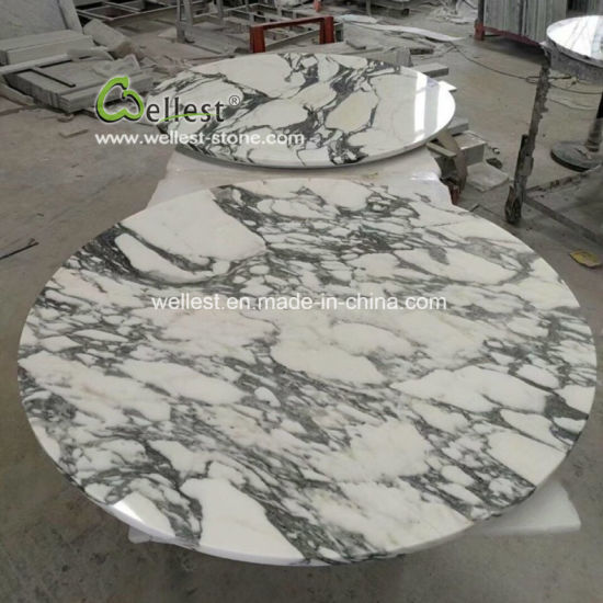 Round Marble Table Tops Marble Coffee Table Marble Dining Table China Marble Table Marble Coffee Table Made In China Com