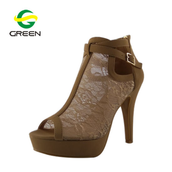 2e90ed430b633 ... Sex Ladies and Women High Heel Sandals, Ladies Shoes Sandals, Beautiful  and Fancy High ...