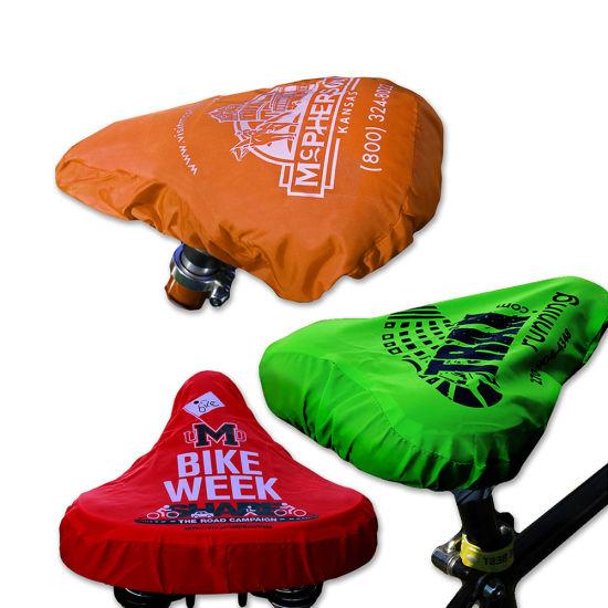 Trekking Soft Neoprene Saddle Seat Cover