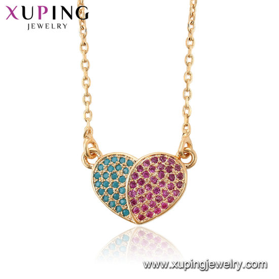 china sets pin teemtry wholesale pendant from