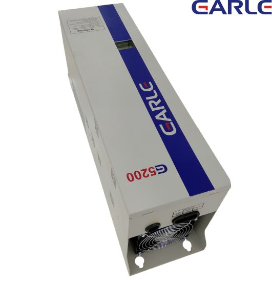 Garle 10kw Electronic Transformer for UV Lamp pictures & photos