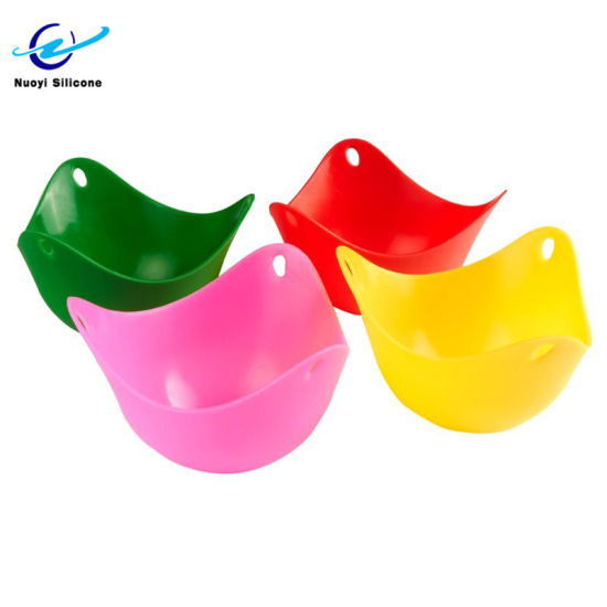 Kitchen Tool Type Funny Silly Feet Silicone Egg Holder pictures & photos