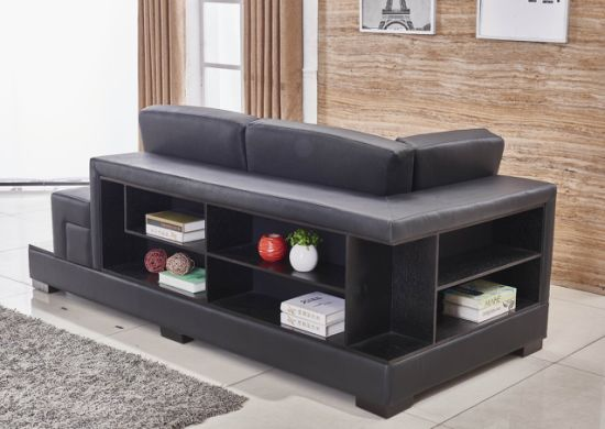 Admirable The Leather Factory Sofa Camellatalisay Diy Chair Ideas Camellatalisaycom