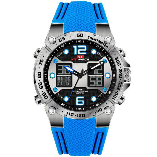 Watch Smart Watch Gift Swiss Promotion Watch Automatic Digital Mechanial Watch Sports Fashion China Watch