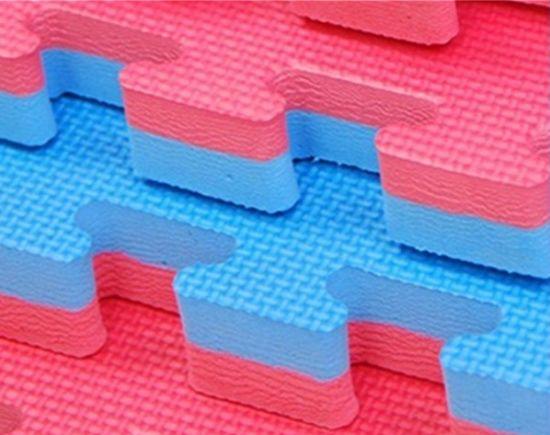 Sport Mat Interlocking Foam Mats Kids