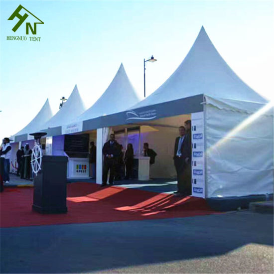 Tent Sale Canada >> Outdoor Event Pagoda Tent Aluminum Gazebo Canada For Sale