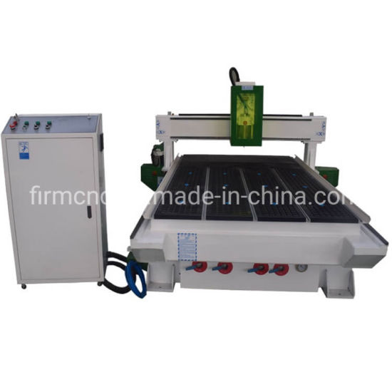 1325 Promotion Price CNC Wood Carving 3D Router/MDF Cutting Machine