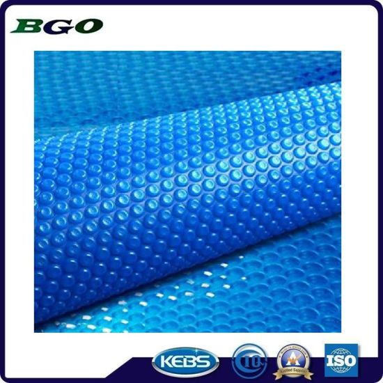 10m X 4m Rectangle Swimming Pool Solar Blanket Covers pictures & photos